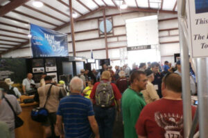 hamvention2017a