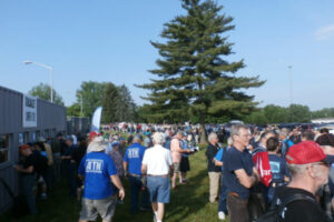 hamvention2017b